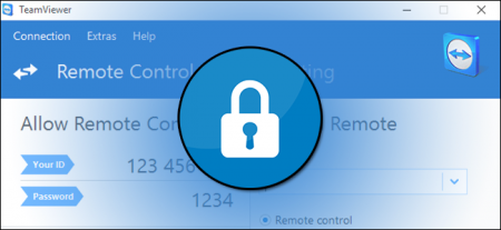 How safe is TeamViewer