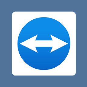 TeamViewer for Windows XP